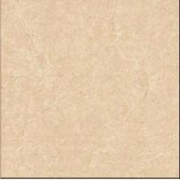 Wholesale Ceramic Stone (FX6312) from china suppliers