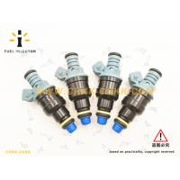 Buy cheap Petrol Fuel Injectors For Ford 4.9 3.0 2.9 OEM  35310-22010 / 0280150710 from wholesalers