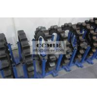 Wholesale Water Pump Driving Wheel Boom Arm Bucket Blade Lift Oil Tilt  Cylinder from china suppliers