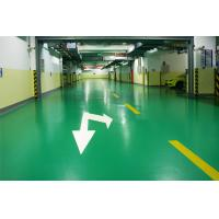 Buy cheap FEICURE GB805A-100 HDI Elastic Isocyanate Hardener for Elastic Polyaspartic Flooring Coating from wholesalers