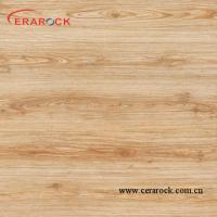 Wholesale Ceramic floor tiles for bathroom decoration from china suppliers