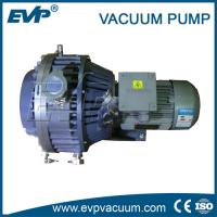 Wholesale Cheap price Air cooler dry scroll vacuum pumps and vacuum spare parts from china suppliers