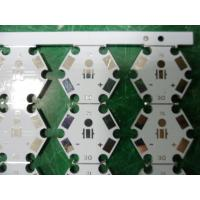Quality High Power LED Street Light PCB FR4 / Aluminum PCB with RoHS UL Certificate for sale