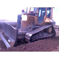 Wholesale D5N dozer, used caterpillar, bulldozer for sale ,track dozer, from china suppliers