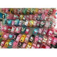 Wholesale Hard Android Cell Phone Cases  , AAA Grade Nice Phone Covers And Cases from china suppliers