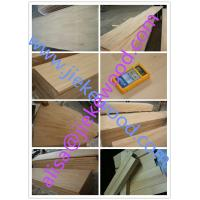 Wholesale Hot sale in USA ! custom size BEECH wood design kitchen worktop suppliers from china suppliers