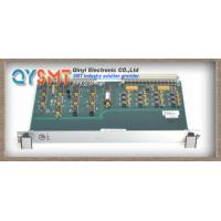 Wholesale universal smt parts 44024101 PC BOARD ,MMIT TO ASSY from china suppliers
