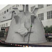 Wholesale Casting ladle/Slag Pot made in china's factory with low price and high quality on buck sale for export from china suppliers