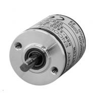 Wholesale Nemicon Shaft Encoder from china suppliers