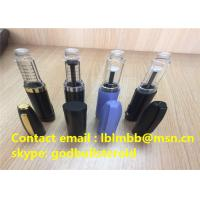 Wholesale 10iu / vial without water hgh pen no brand human growth hormone from china suppliers