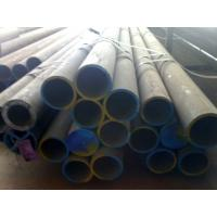 Wholesale ASTM A213 TP348H steel tube from china suppliers