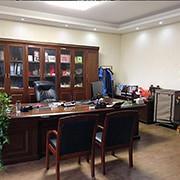 Hebei Xing Kuan Wire Mesh Machinery  Co.,ltd