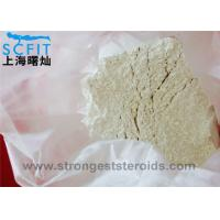Wholesale Supply 99.9% powder Estradiol benzoate CAS 50-50-0 For women antiacne antineoplastic from china suppliers