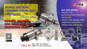 Wholesale SCV valve l200 scv valve mitsubishi l200 SCV valve vdj79 from china suppliers