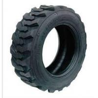 Wholesale Skid Steer Tyre 10-16.5 12-16.5 14-17.5 15-19.5 from china suppliers