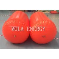 Wholesale 6M3 home using  biogas digester 1 m3 biogas storage bag from china suppliers