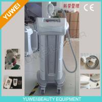 Quality diode laser 808 hair removal for white hair  spot size 10*24mm for sale