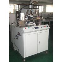 Wholesale High Speed Stamping Press And Gilding Machine Card Making Auxiliary Equipment from china suppliers
