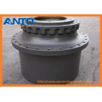Wholesale PC400-7 PC450-7 PC450-8 Final Drive ASS'Y 208-27-00411 208-27-00421 208-27-71651 208-27-71183 For Komatsu Final Drive from china suppliers