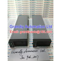 Wholesale Supply Foxboro 761-CNA-BT Single Station Micro Controller - grandlyauto@hotmail.com from china suppliers