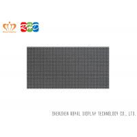Wholesale Graphics Display P5 SMD LED Module 1920HZ/S Refresh Frequency , High Configuration from china suppliers