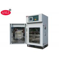 Wholesale Nitrogen High Temperature Ovens with Stainless Steel Or Painting Coated from china suppliers