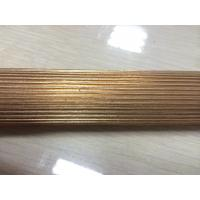 Wholesale Fluted / Sintered Copper Nickel Heat Exchanger Tubes OD 19 , 25 , 32mm OHSAS18001 from china suppliers