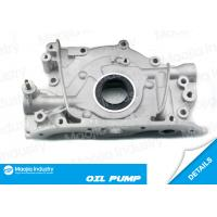 Wholesale 95 - 01 Swift X90 Geo Tracker Metro Car Engine Oil Pump G16Kv 16100-61820 from china suppliers
