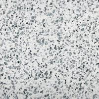 Wholesale Colorful Combinations Artificial Quartz Stone Countertops Silver White 15mm 20mm 30mm from china suppliers