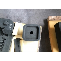 Wholesale Automobile Spare Parts 3D Printing 100000 Shots Sand Core from china suppliers