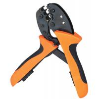 Energy Saving Crimping Tools
