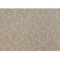 Wholesale Residential WPC Vinyl Flooring Faux Carpet Texture Formaldehyde - Free from china suppliers