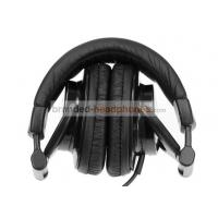 Wholesale Noise Isolating High End Foldable MDR-V900HD Sony MRD In Ear Headphones For Studio, Radio from china suppliers