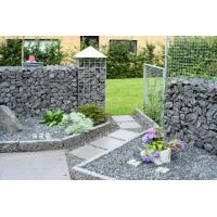 Quality Gabion basket ,gabion,welded gabion box for sale