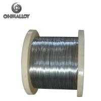 Wholesale Ohmalloy KT-A  Similarity FeCrAl Alloy , Heat Resistant Wire For Industrial Furnaces from china suppliers