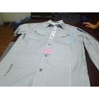 Wholesale Proessional Poker Cheat Device Short Sleeve Cotton Shirt For Playing Card from china suppliers