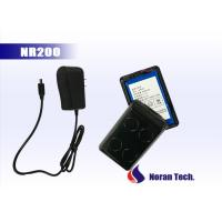 Buy cheap magnet gps tracker built in super magnet big battery microphone from wholesalers