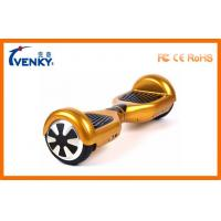 Wholesale Balancing Board Mini Segway Dual Wheel Self Balance Drifting Electric Vehicle from china suppliers