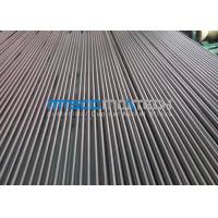 Wholesale ASTM A213 / A269 Stainless Steel Hydraulic Tubing from china suppliers