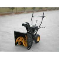 Buy cheap Snow Thrower (ZLST651Q) from wholesalers