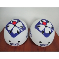 Wholesale Third Party Pre Shipment Final Random Inspection for Helmet from china suppliers