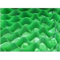 Wholesale Good quality High strength HDPE Geocell factory with best price from china suppliers