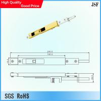 Wholesale OEM aluminium door bolt from china suppliers