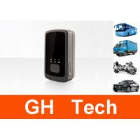 Wholesale Emergency Portable GPS Tracking Device from china suppliers