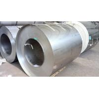 Buy cheap Cold Rolled 304 Secondary Stainless Steel Coils 0.3 - 3.0mm Thickness from wholesalers