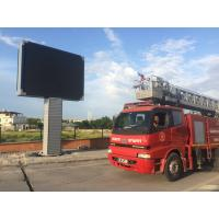 Wholesale Full Color P10 P8 Outdoor Fixed Led Display Advertising High Brightness from china suppliers