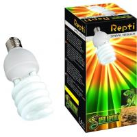 Buy cheap Super Reptile Repti Spiral Nebula from wholesalers
