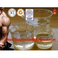 Buy cheap Pure Testosterone Nandrolone Phenylpropionate / Durabolin Powder Dissolving Recipes from wholesalers