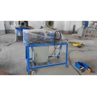 Quality cartridge heater DRS-23PLC Resistance Windingmachine -500Mm for sale