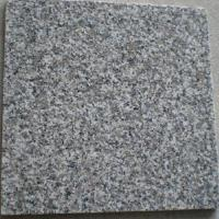 Wholesale Granite Tiles (G636 Polished) #5 from china suppliers